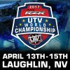 generic-2017-UTV-World-Championship-SQUARE-Social_media.jpg